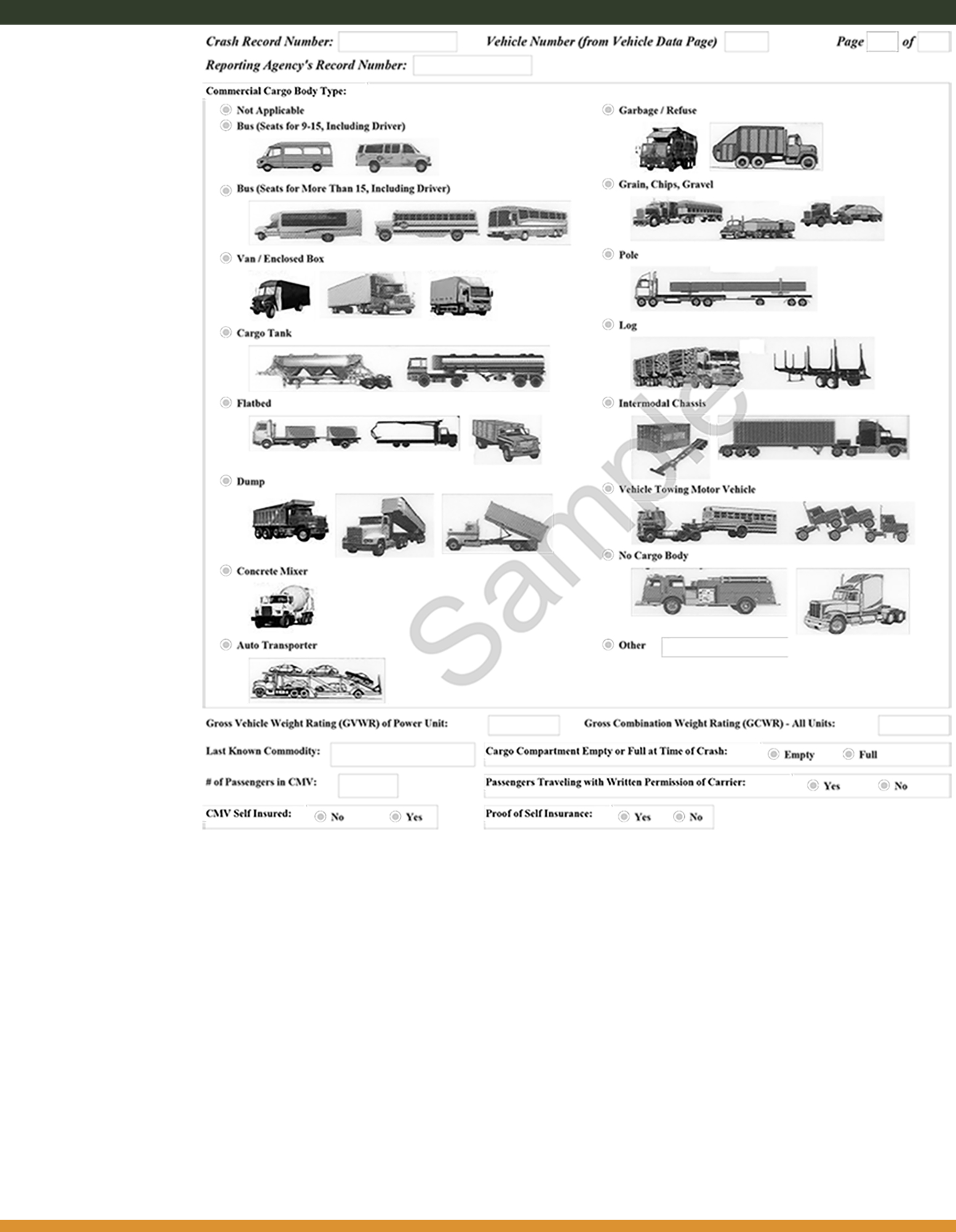 WV Accident Report Page 10