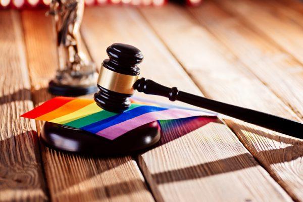 West Virginia Workplace Discrimination Lawyer