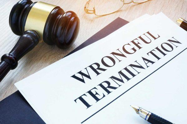 West Virginia Employment Law Attorney
