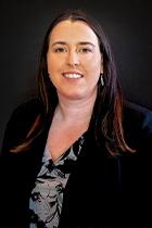 Attorney Melissa Roman