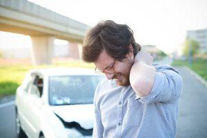 West Virginia auto accident attorney