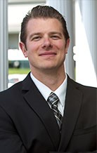West Virginia Personal Injury Attorney Karl Kolenich